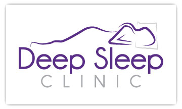 Deep Sleep Clinic